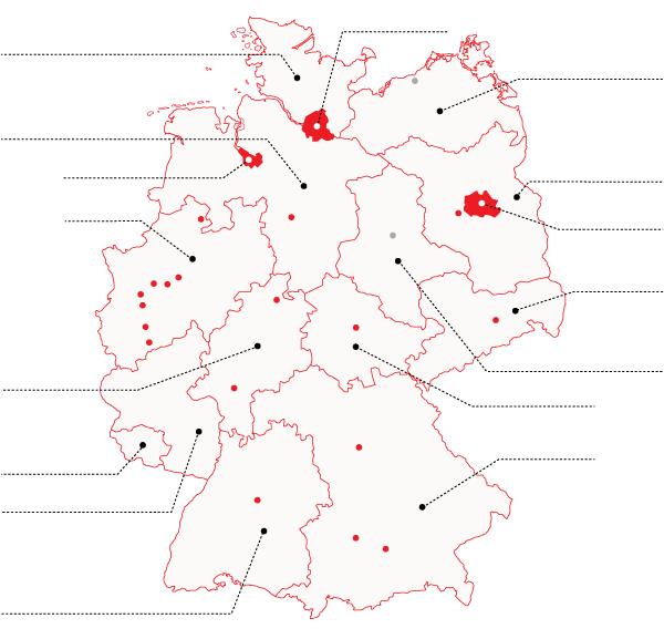 reisebüro augsburg